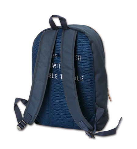 MAGIC NUMBER AW最新ITEM Nylon Back Pack