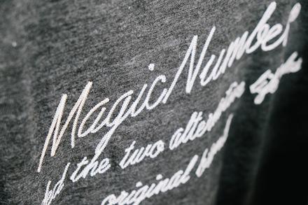 シンガポールのセレクトショップ、『Noden Collective』にMN新作入荷