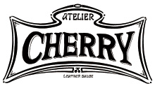 Atetier Cherry